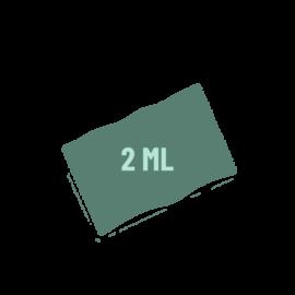 2-ml-sil-min