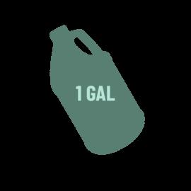 1-gal-sil-min