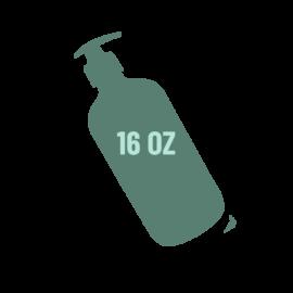 16-oz-sil-min